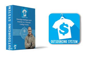 Outsourcing System